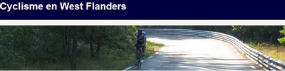 Cyclisme_West Flanders.jpg